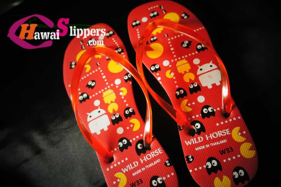 Bulk-Buy-Cheap-Slippers