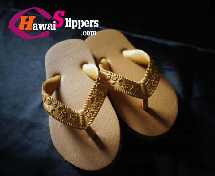 Rubber-Slippers-For-Toddlers